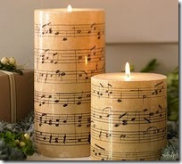 music_candles
