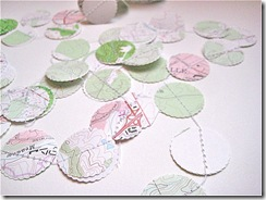 recycled_map_garland