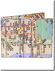 subway_map_wallet