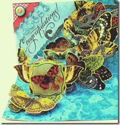 butterfly_postcard