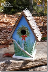 christmas_birdhouse