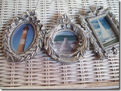 homemade_beach_frames