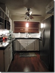 kitchen_remodelling