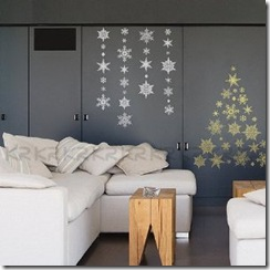 wall_decoration_stickers