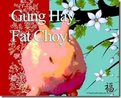 ChineseNewYear_Rabbit2011