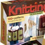 knitting2011calendar.jpg