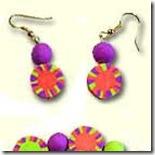 PolymerClay_earrings