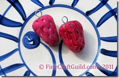 fruit_shaped_clay_beads