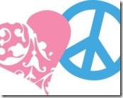 lovepeace_vinyl-decals_rumpelstreet
