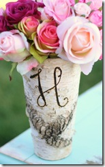 personalized_birch_vase