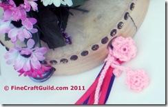 valentineflowers_crochet1