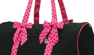 bags, sewing patterns