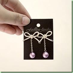 anthro_earrings