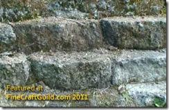 garden_wall_steps