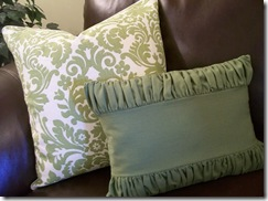 pillow_makeover