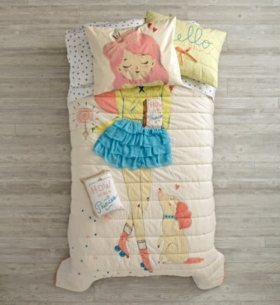 Kids Furniture  (Land of Nod)