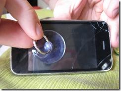 iphone_screen_repair