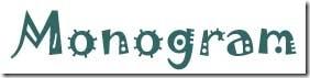 monogram_jokerman