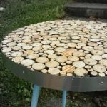recycled_wood_side_table_amanda_darling.jpg