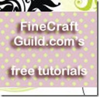 FineCraftGuild_freetutorial