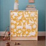 animal flower stencils kids bedroom furniture