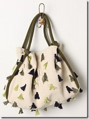 anthropologie tote bags sewing patterns