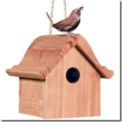 diy_birdhouse