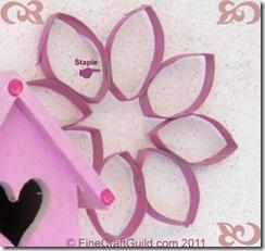 flower_toilet_paper
