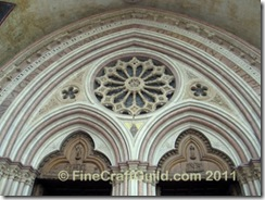 St_Francis_Assisi
