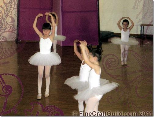 ballet_DVD