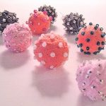 beaded_fabric_cotton_balls_almastroller.jpg