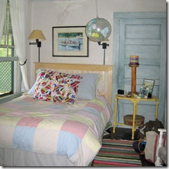 bedroom_mismatched-clutter_coastal_living