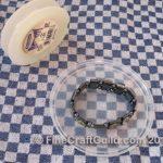 bracelet_repair.jpg