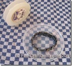 bracelet_repair