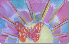 butterfly_art