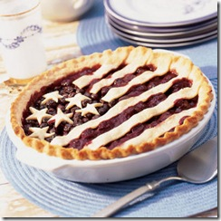 cherry_blueberry_pie_sunset