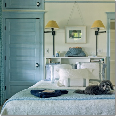 country-bedroom_after_coastal_living