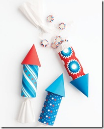 fourth_of_july_party_favors_ms