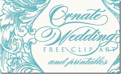 free-wedding-clip-art