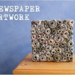 newspaper_artwork_craftedblog.jpg