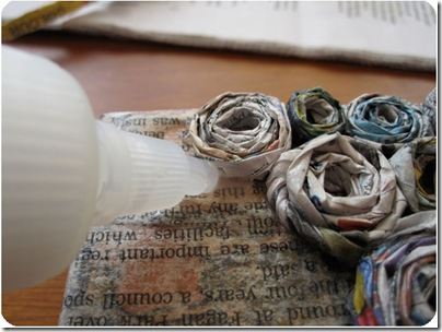 newspaper_artwork_craftedblog1