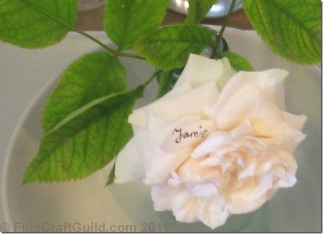 rose_place_setting