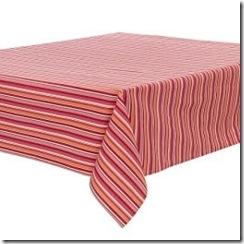 summer_tablecloth