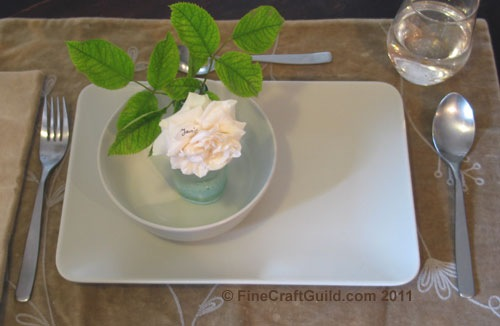 table_setting_rose