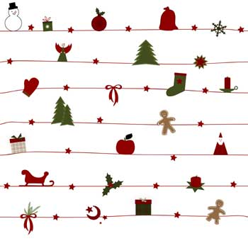 free clipart christmas in july 1 - Free Christmas Clipart