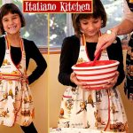 kid_apron_pattern.jpg