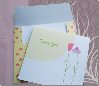 printable thank you greeting cards doityourselfinvitations