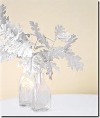 whitepaintedfoliage_realsimplephoto