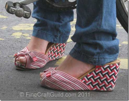French_shoes_2011