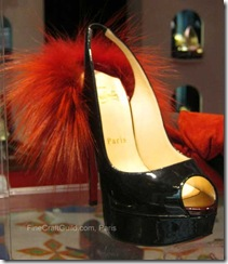 Paris_plateau_fur_shoes